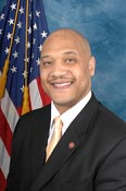 Rep. André Carson (IN-7)