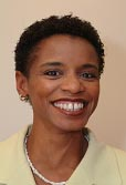 Rep. Donna Edwards (MD-4)